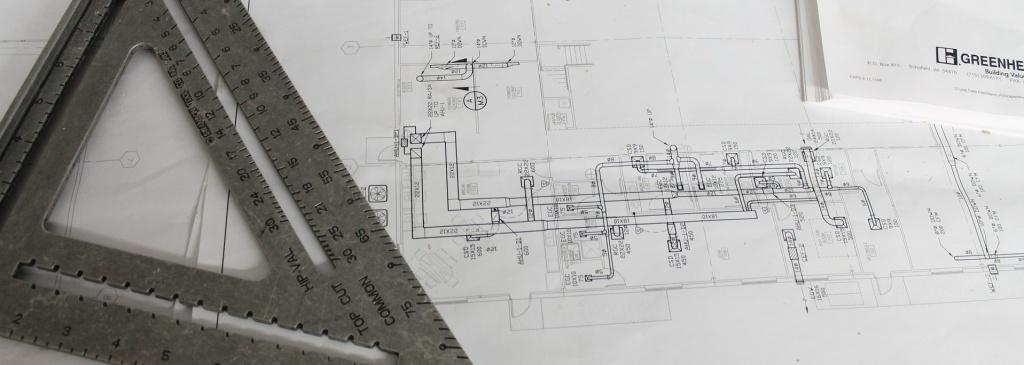 Негосударственная экспертиза проектной документации: детали проведения