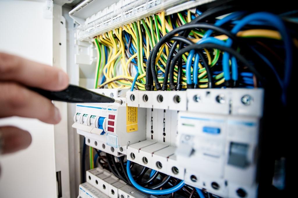 Перерегистрация электролаборатории в перми дбн пожарная безопасность 2009